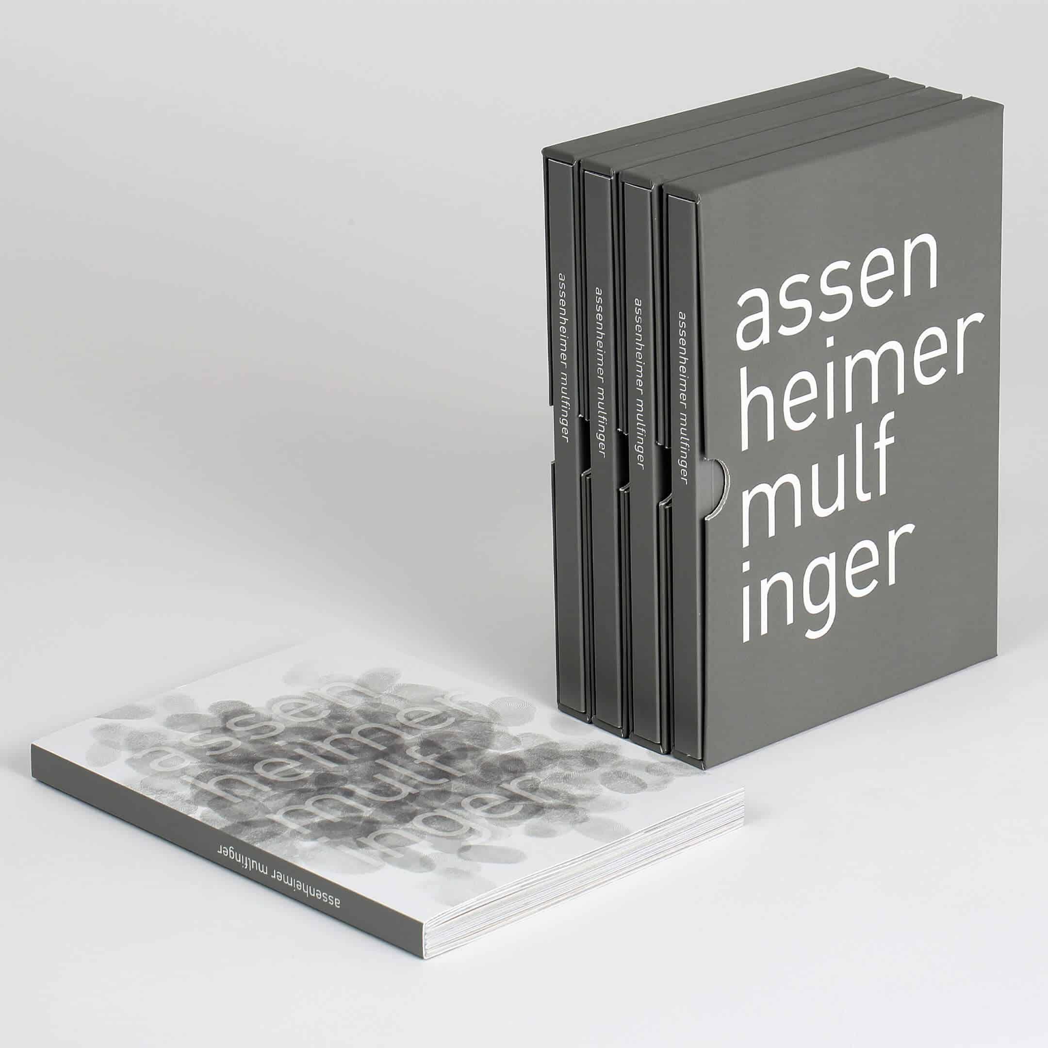 ASSMU-Kulturbuch3_Mobile
