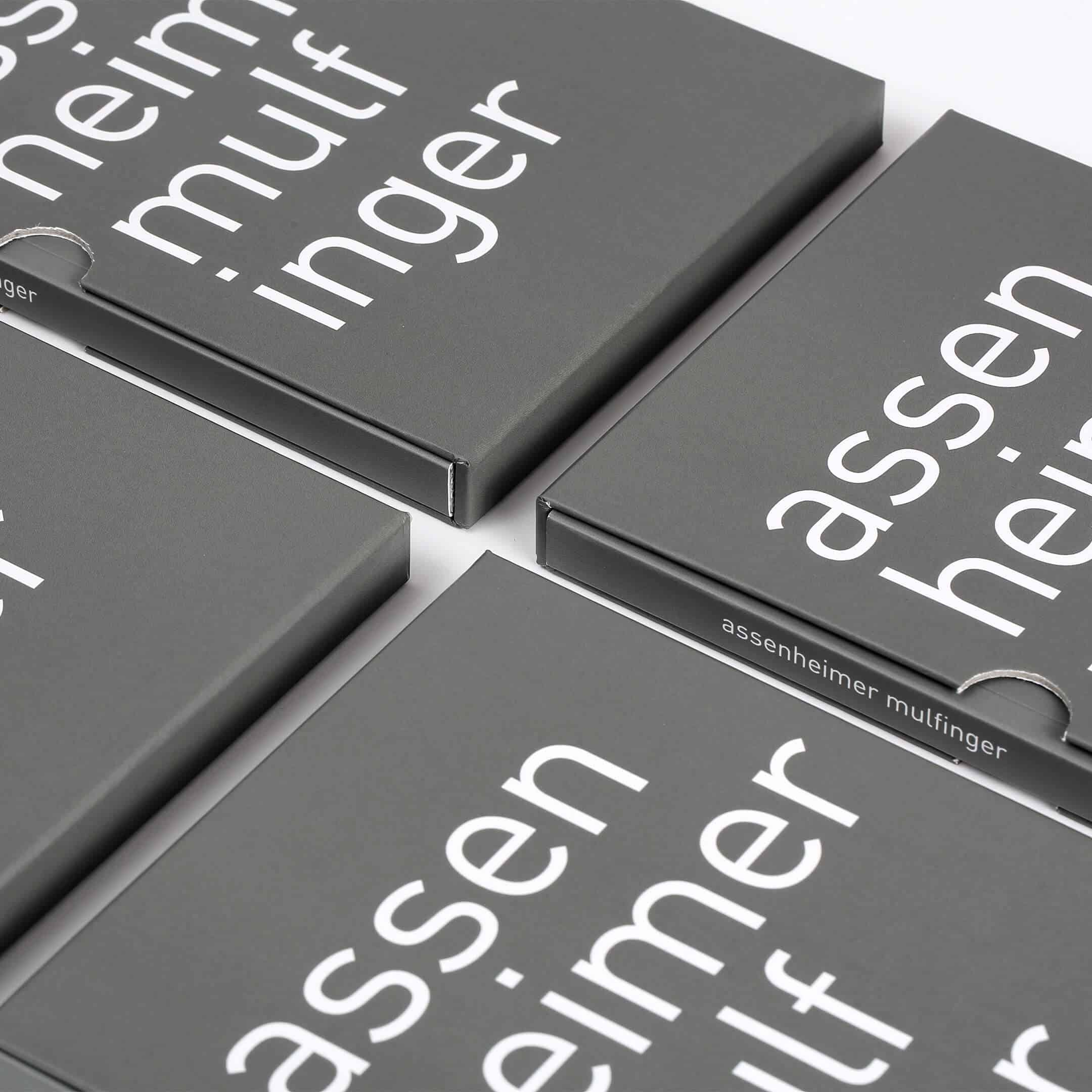 ASSMU-Kulturbuch5_Mobile