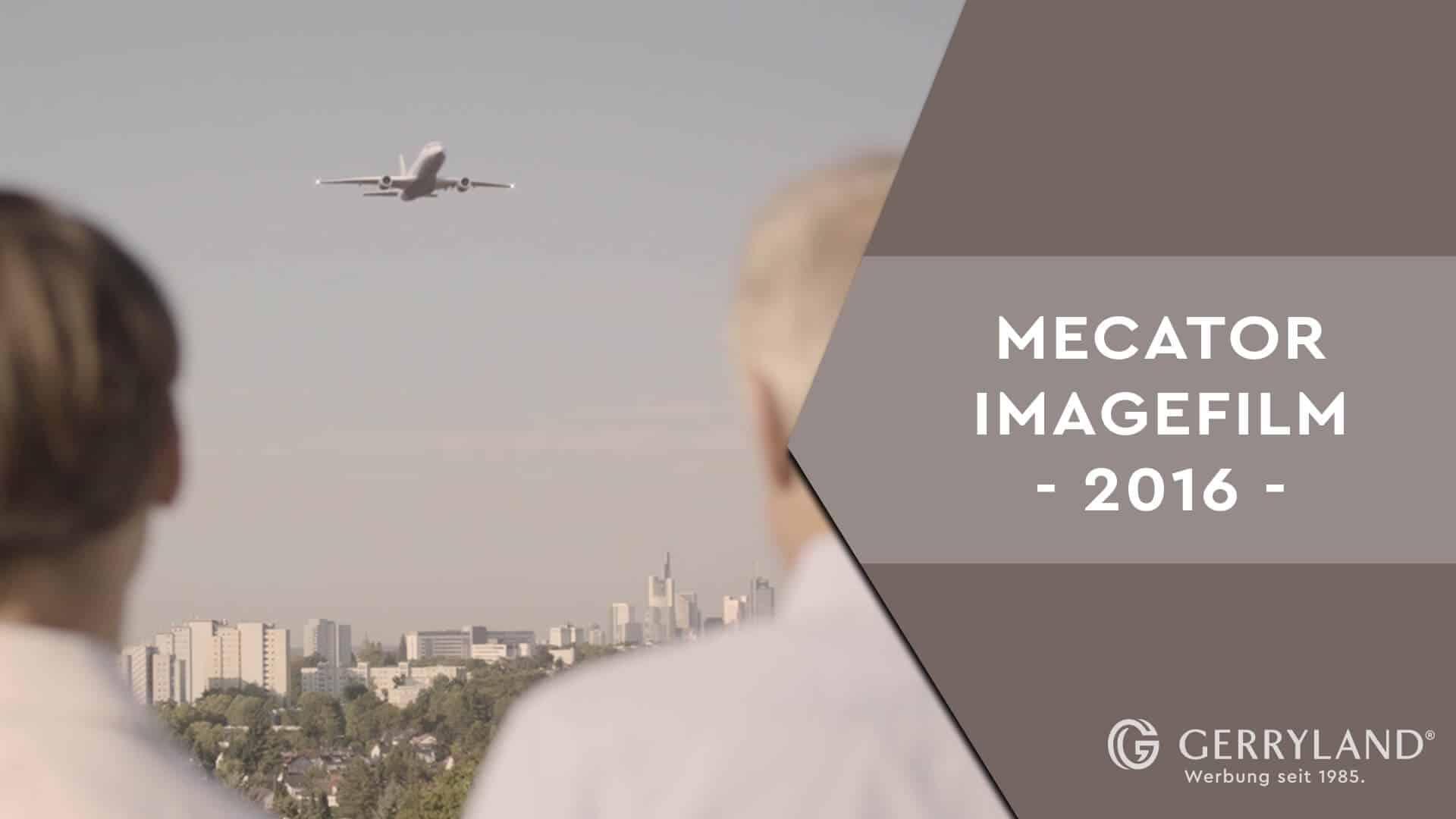 Gerryland-Youtube-Neukonzipierung-Mercator-Imagefilm-2016_thumb.jpg
