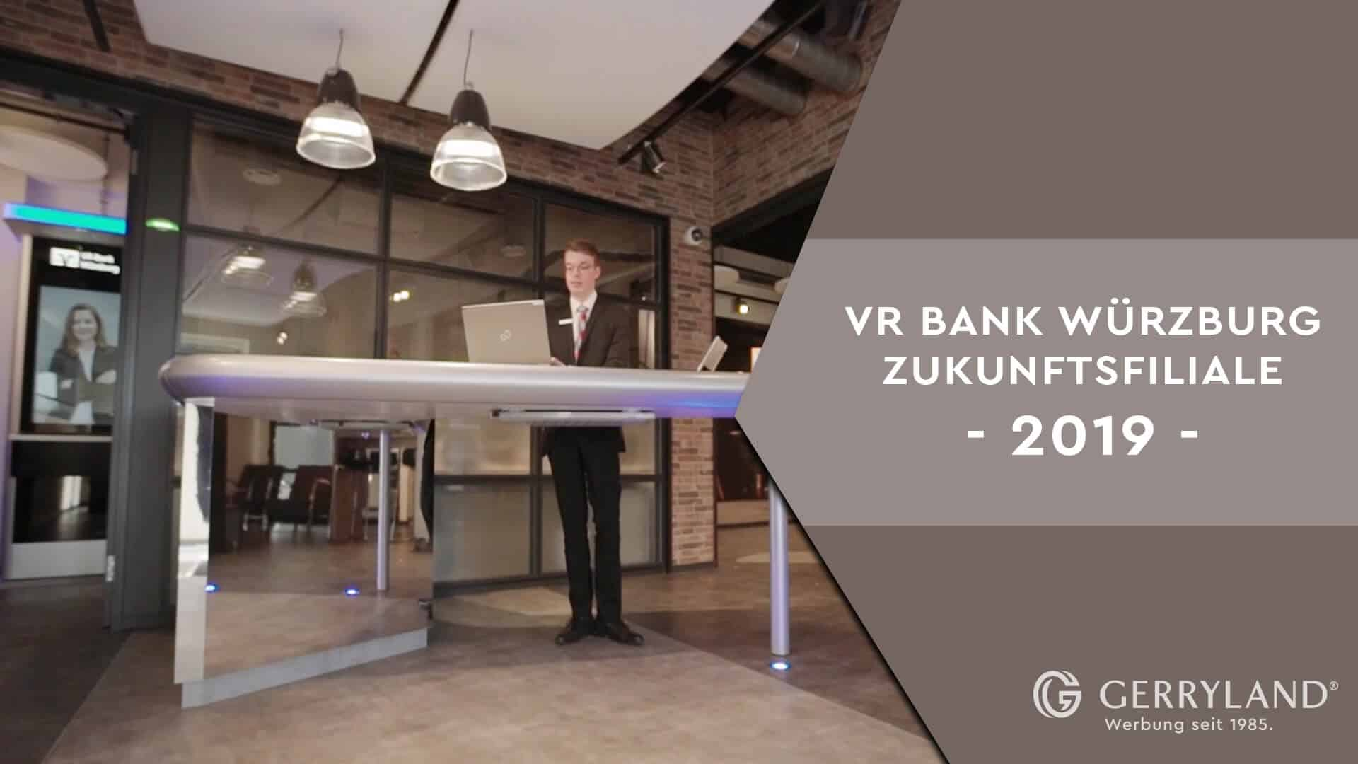 Gerryland-Youtube-Neukonzipierung-VR-Bank-Video-Zukunftsfiliale_Thumb