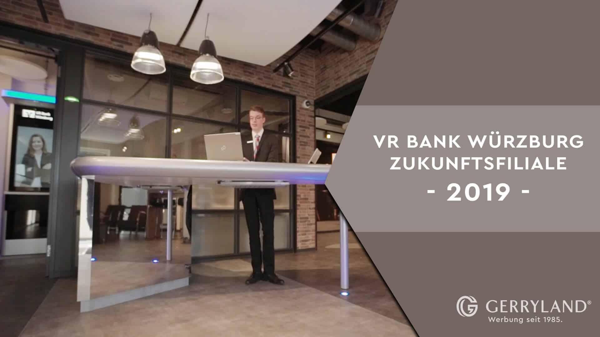 Gerryland-Youtube-Neukonzipierung-VR-Bank-Video-Zukunftsfiliale_Thumb