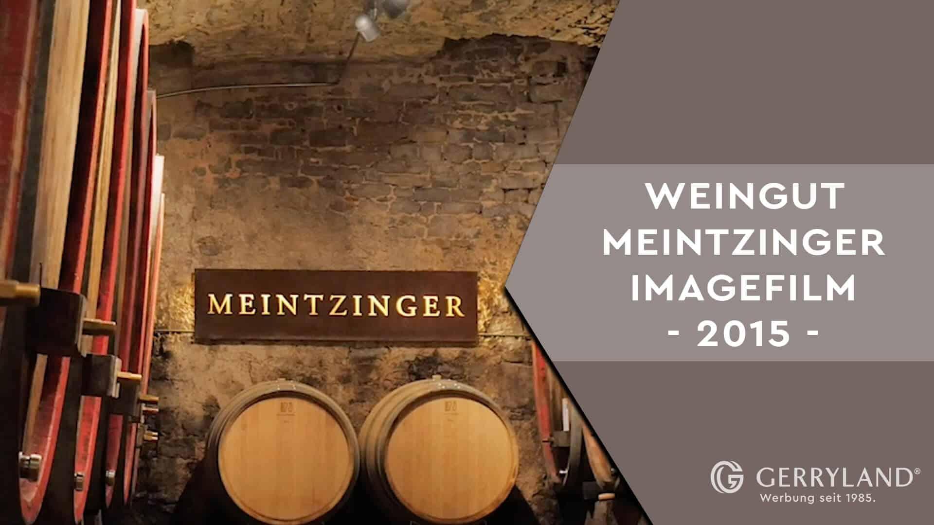 Gerryland-Youtube-Neukonzipierung-Weingut-Meintzinger-Imagefilm-2015_Thumb