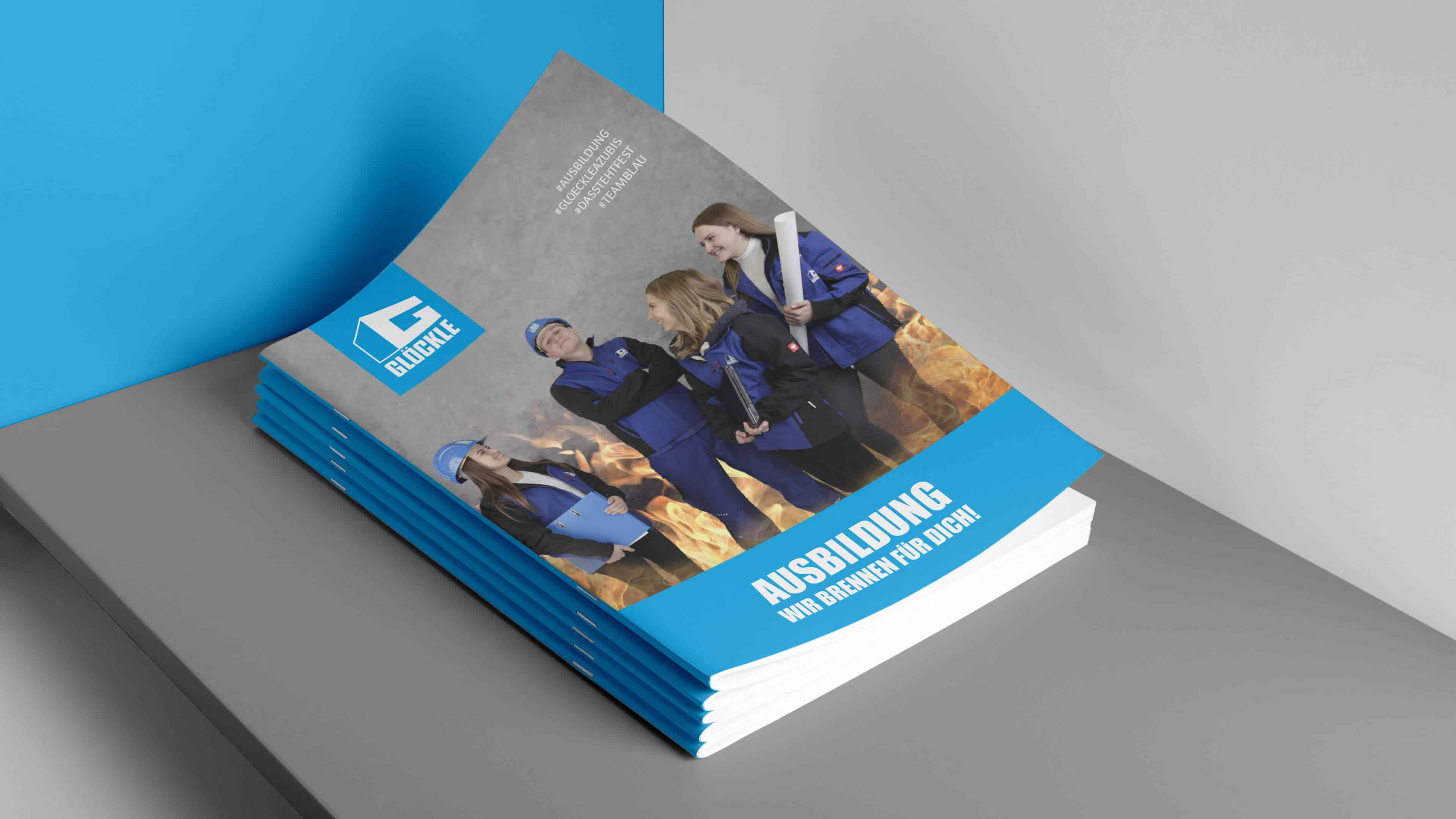 Glöckle-Tag-der-Ausbildung-Cover