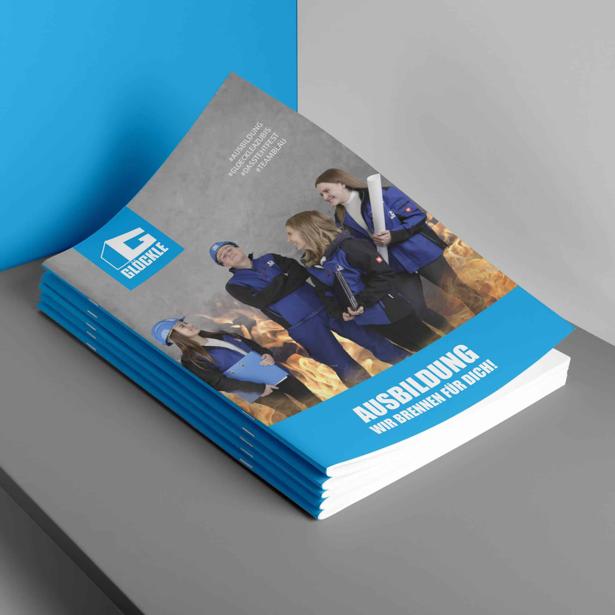 Glöckle-Tag-der-Ausbildung-Cover_Mobile