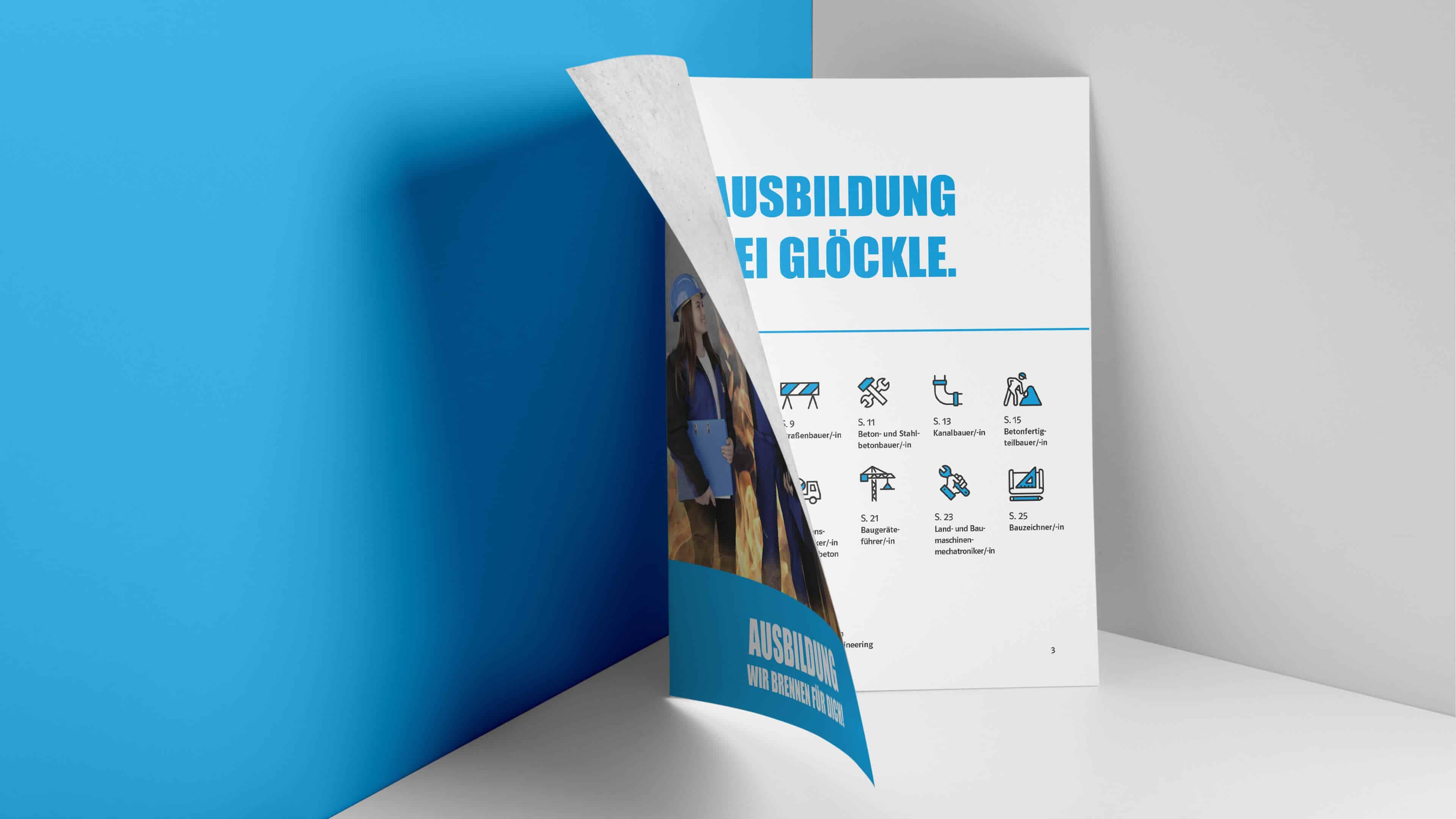 Glöckle-Tag-der-Ausbildung-Innenseite1