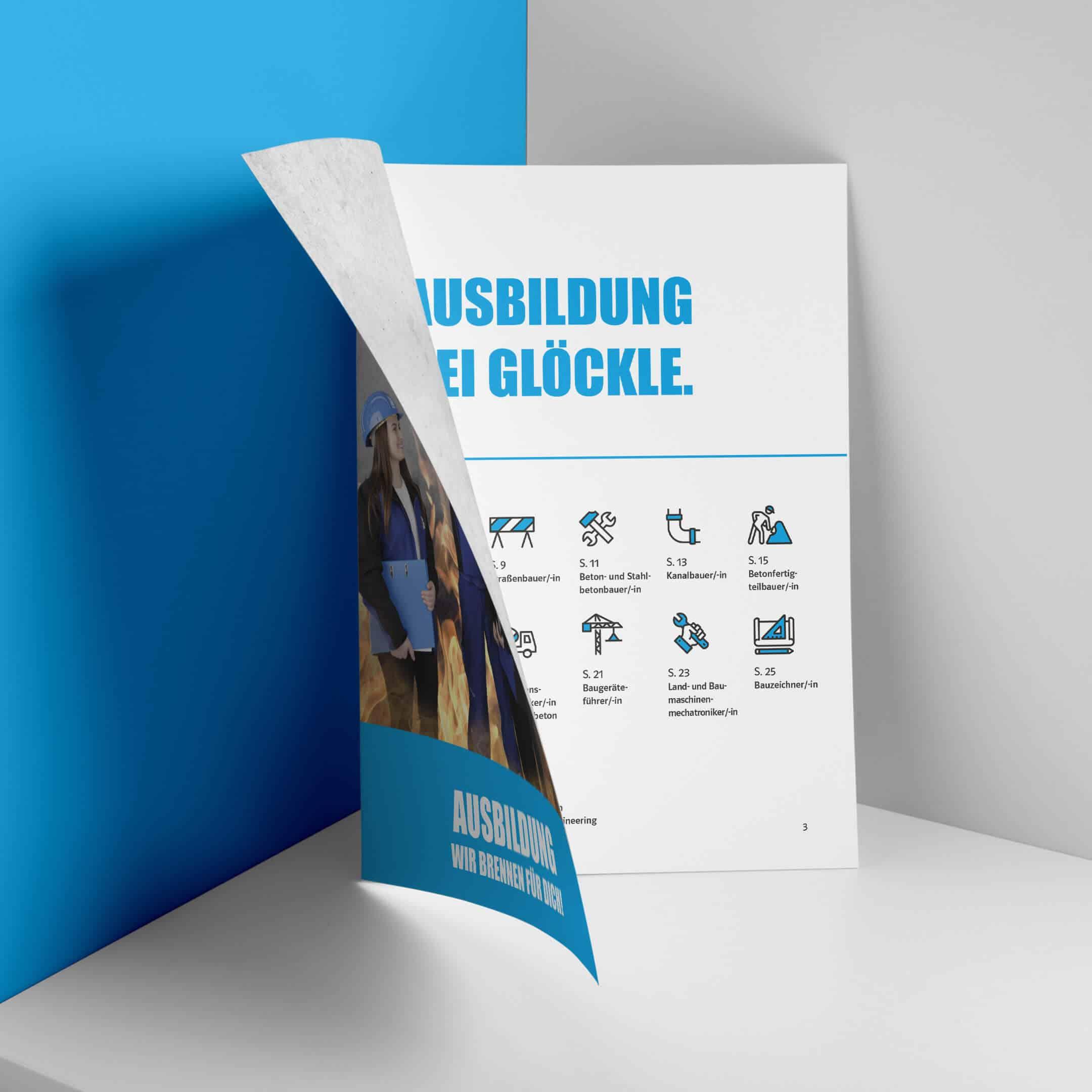 Glöckle-Tag-der-Ausbildung-Innenseite1_Mobile