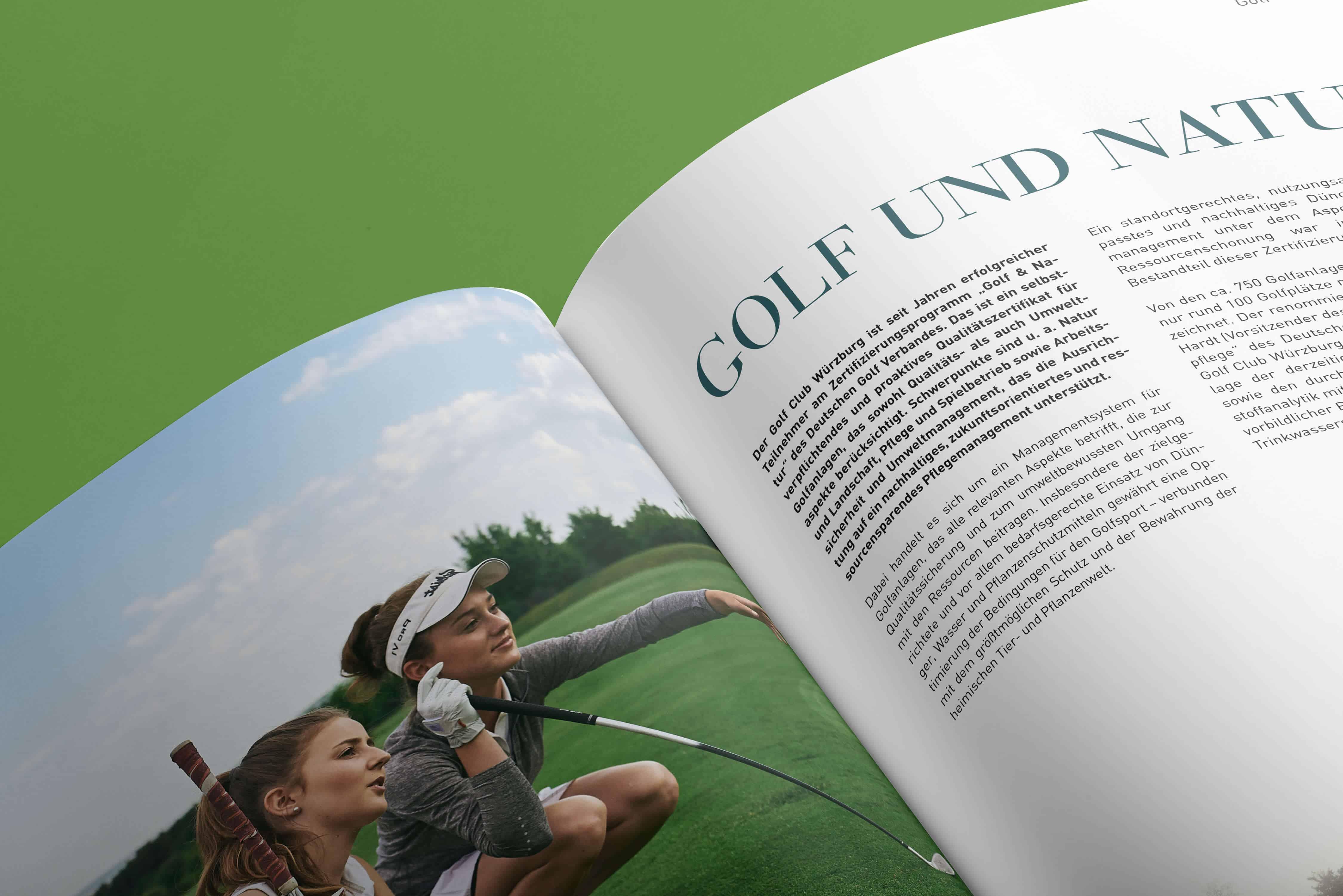 Golfclub-Innenseite-5