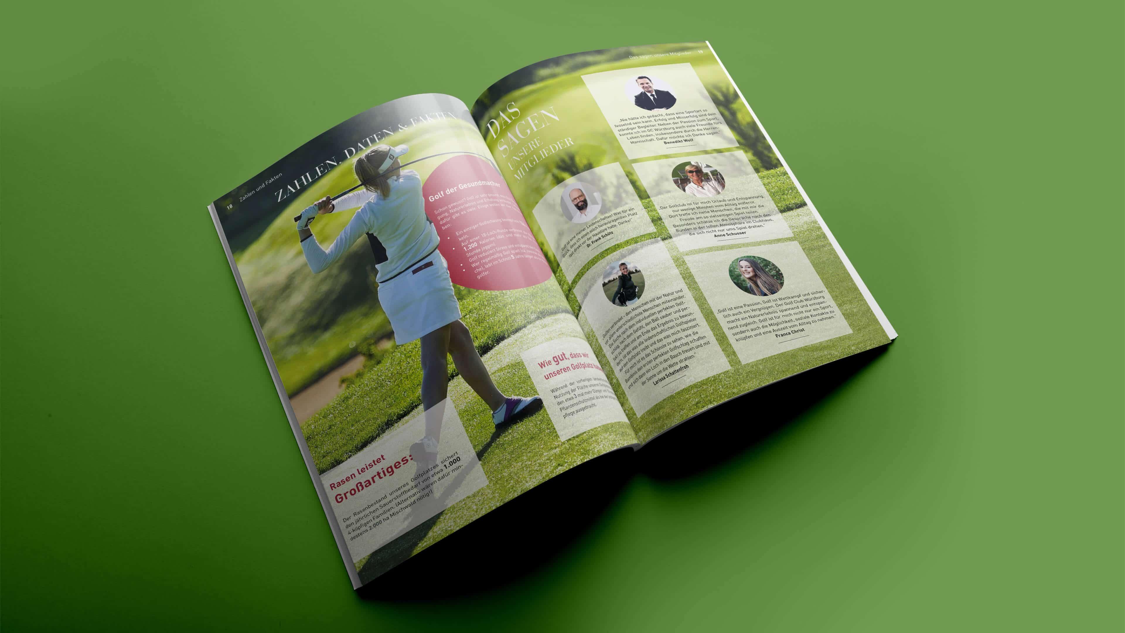 Golfclub-Innenseite-6