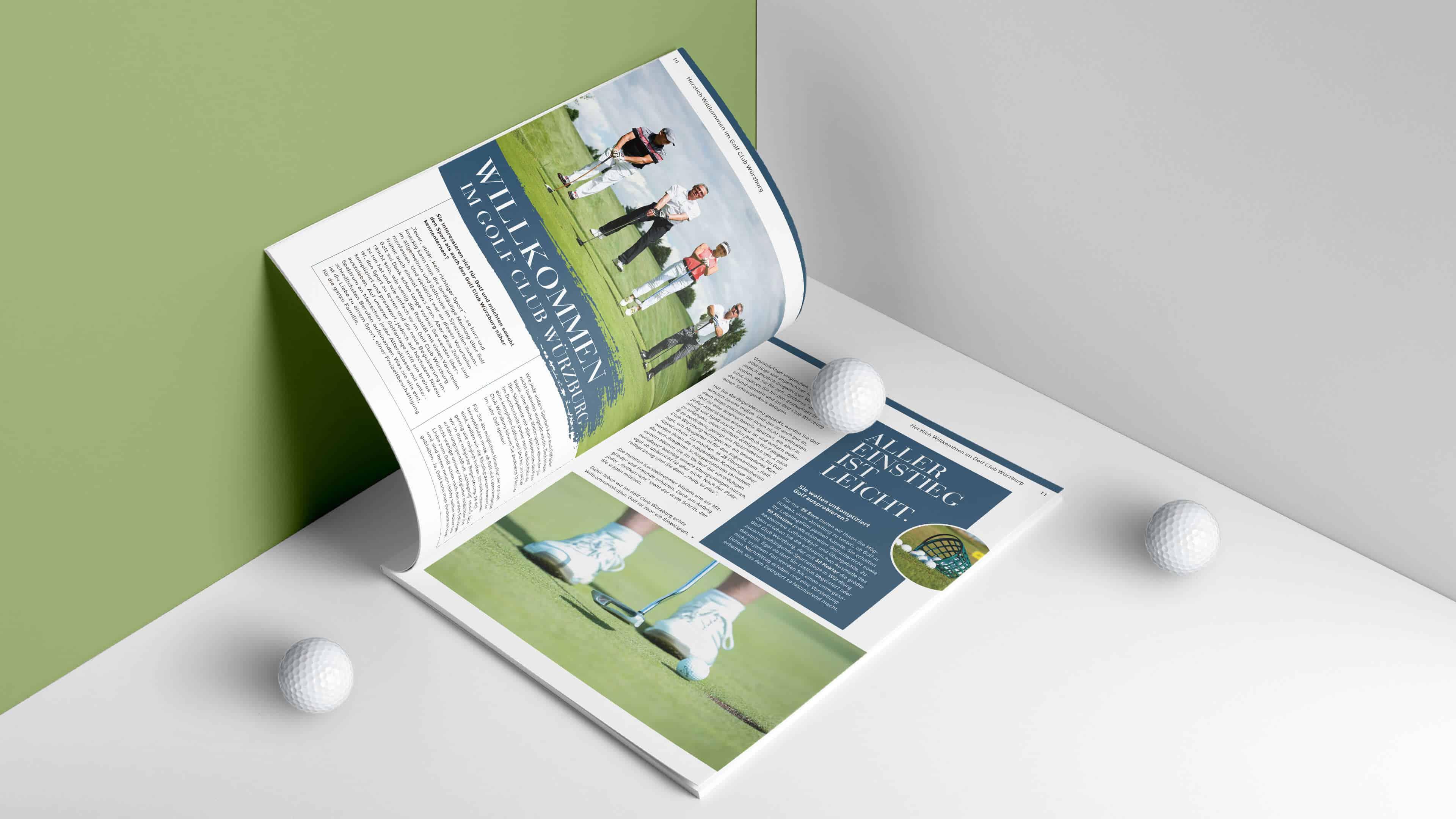 Golfclub-Jahrbuch-Innenseite-1.1