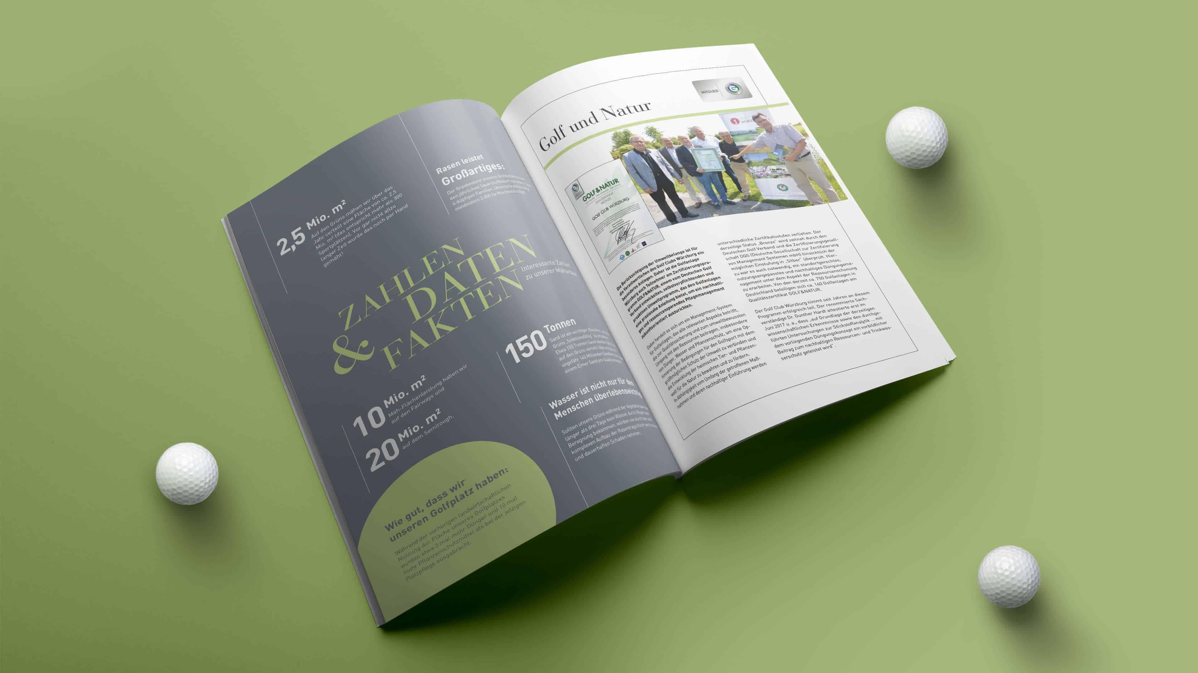 Golfclub-Jahrbuch-Innenseite-10