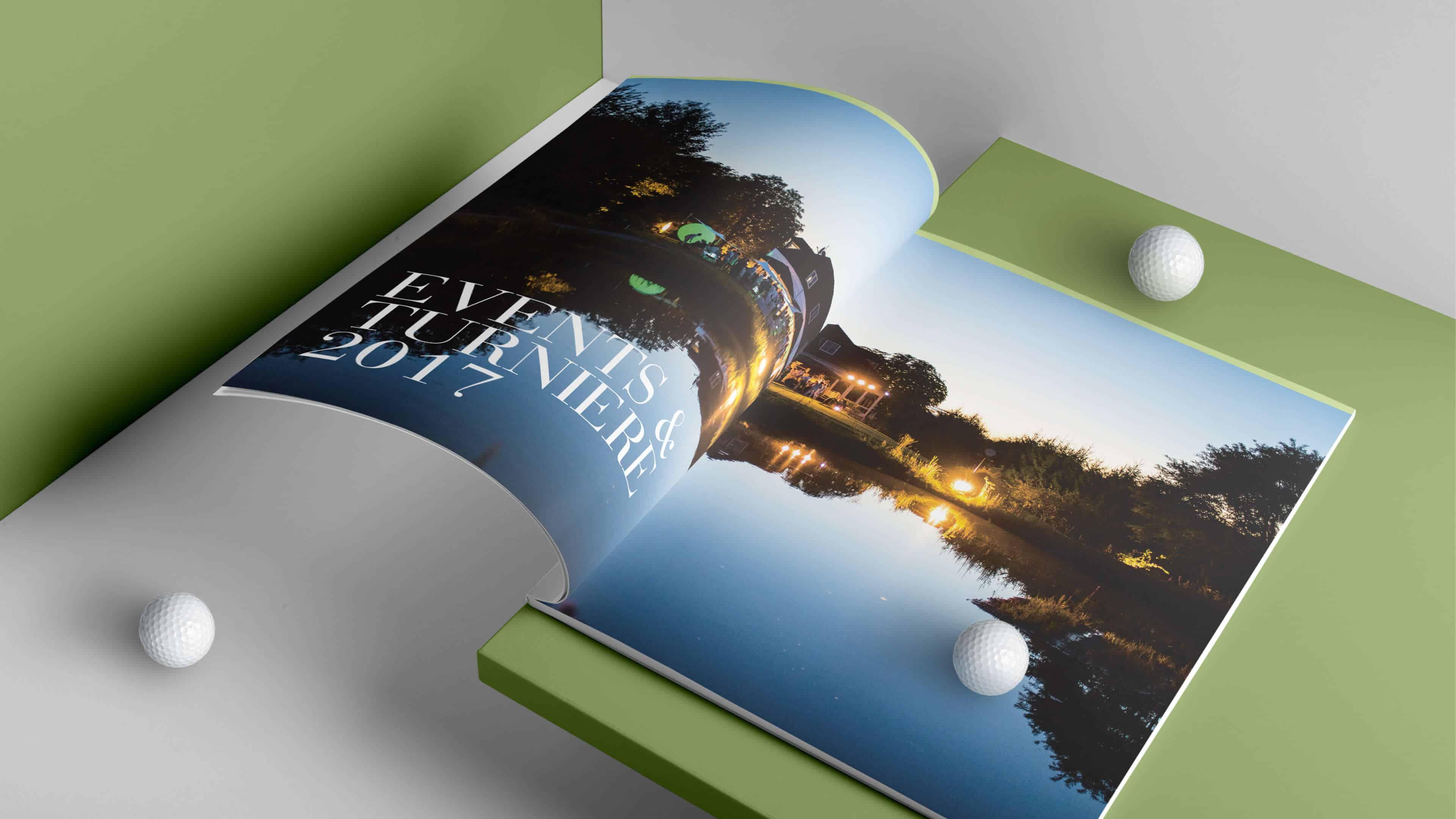 Golfclub-Jahrbuch-Innenseite-2