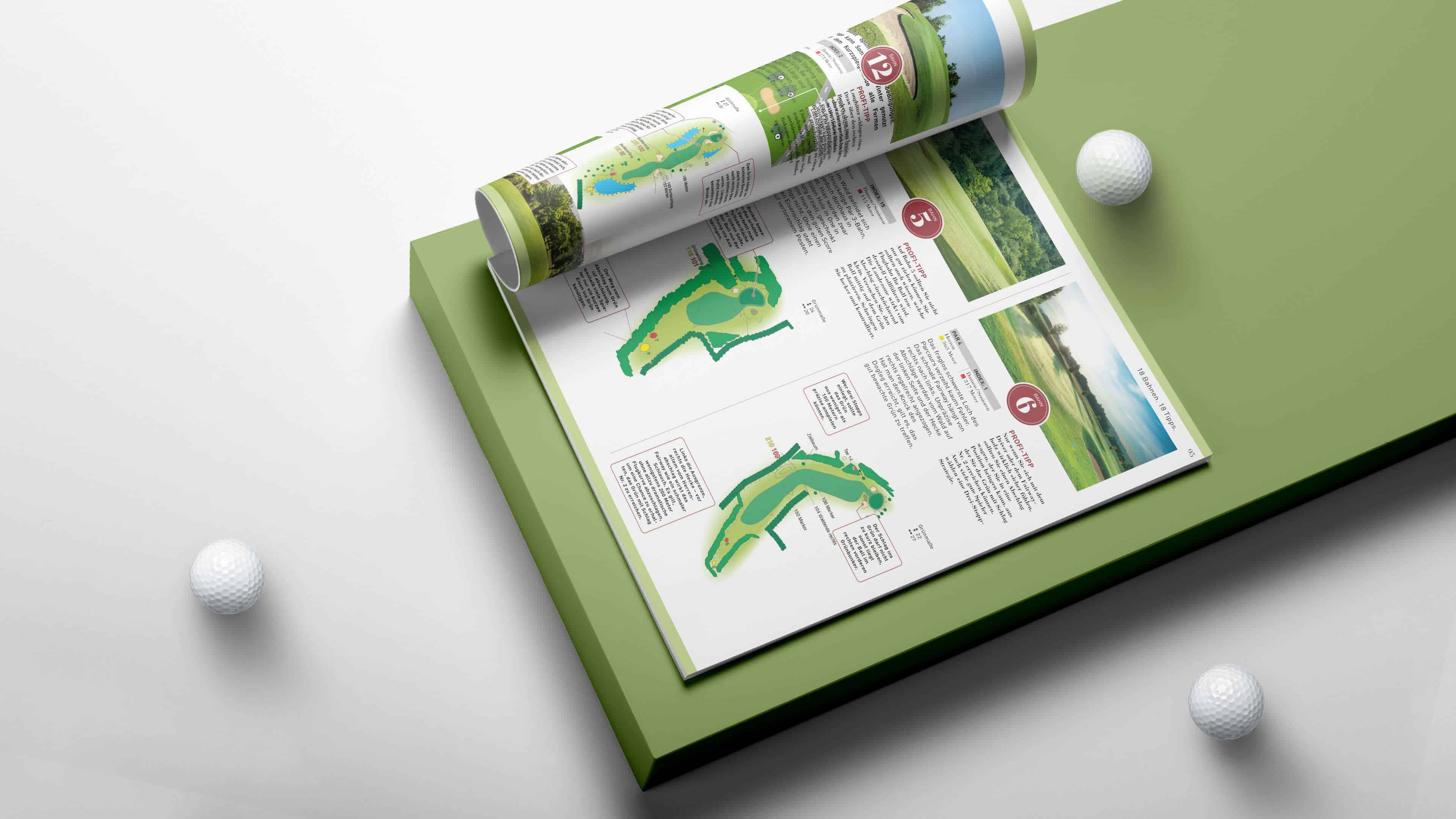 Golfclub-Jahrbuch-Innenseite-3.1