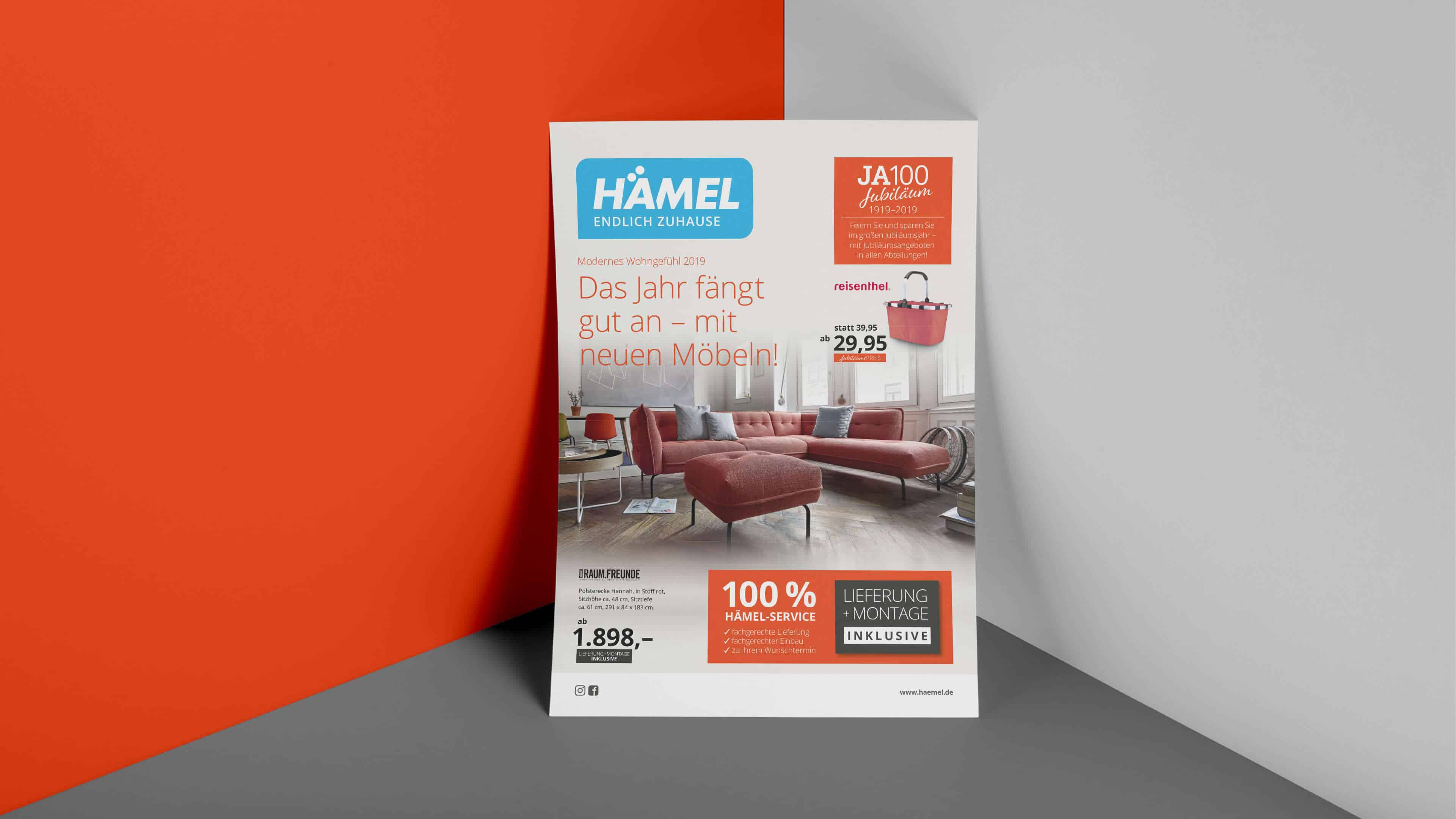 Hämel-Prospekt-100Jahre