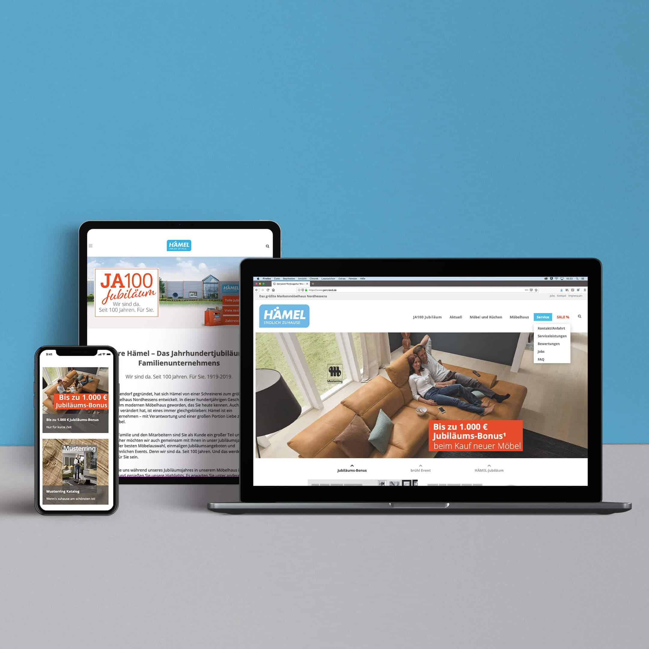 Hämel-WEB_Mobile