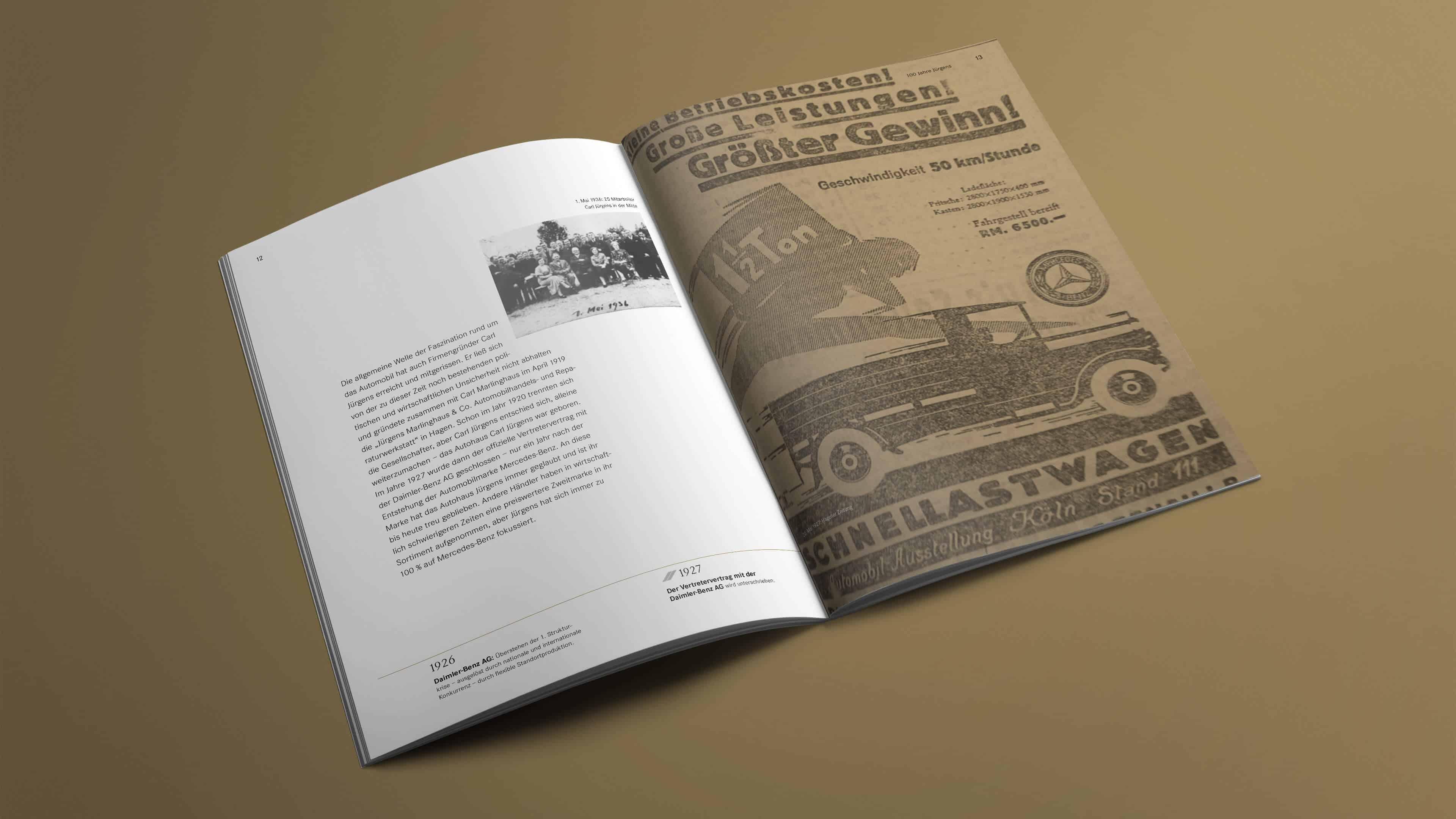 Juergens-Jahrbuch-Innenseite2