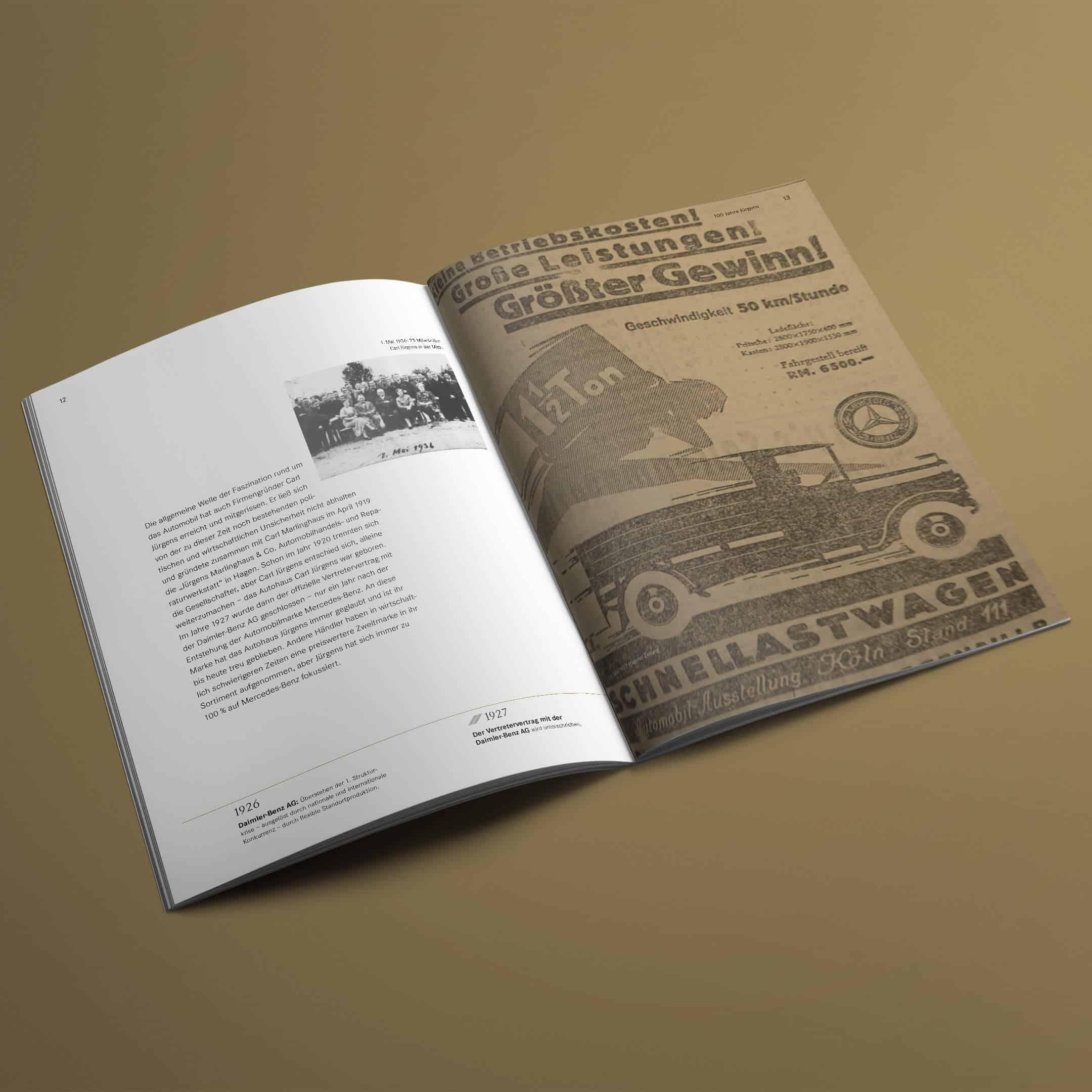 Juergens-Jahrbuch-Innenseite2_Mobile