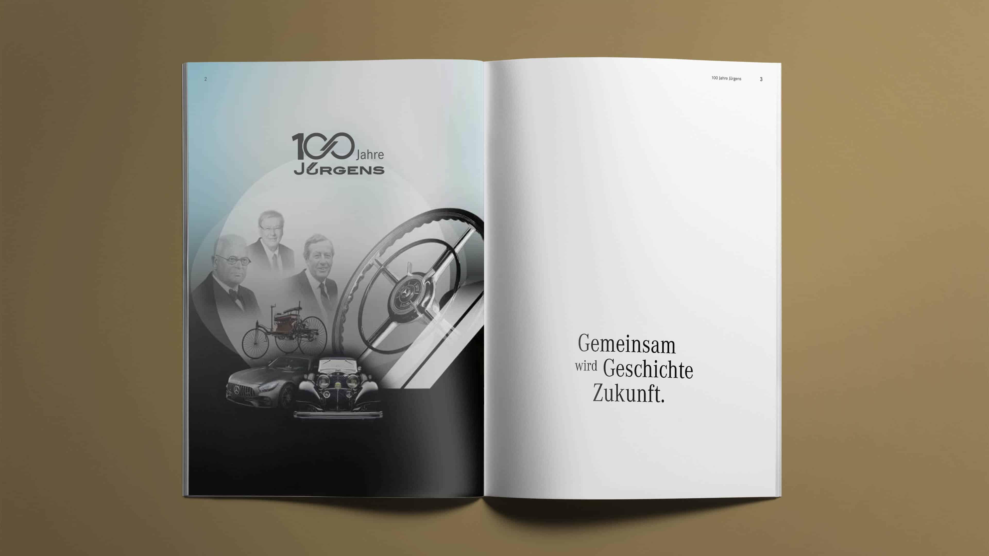 Juergens-Jahrbuch-Innenseite3