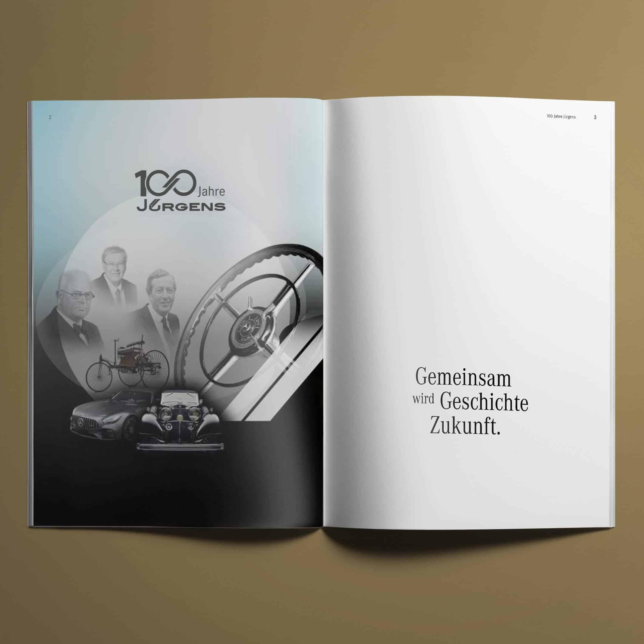 Juergens-Jahrbuch-Innenseite3_Mobile