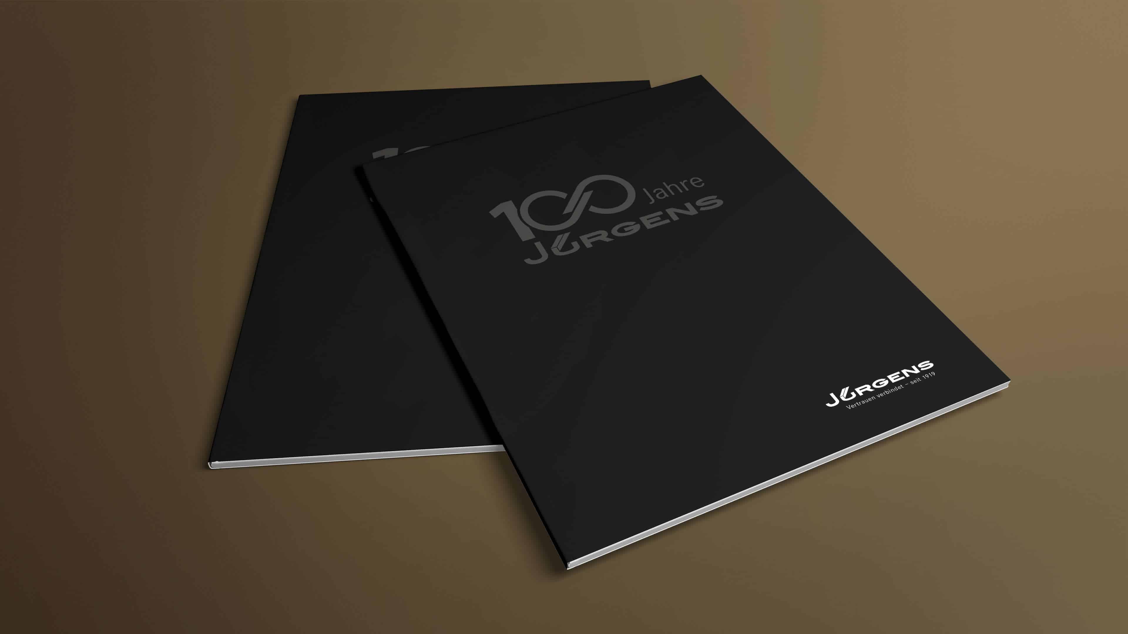 Juergens-Jahrbuch