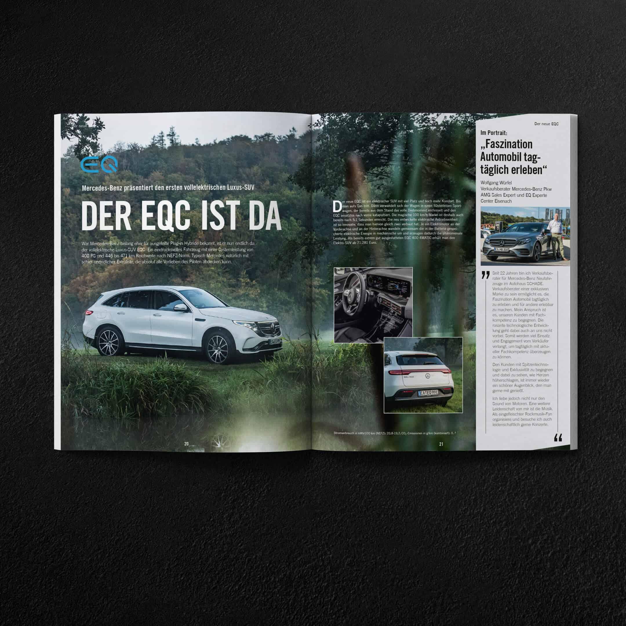 Schade-Magazin-Innenseite3