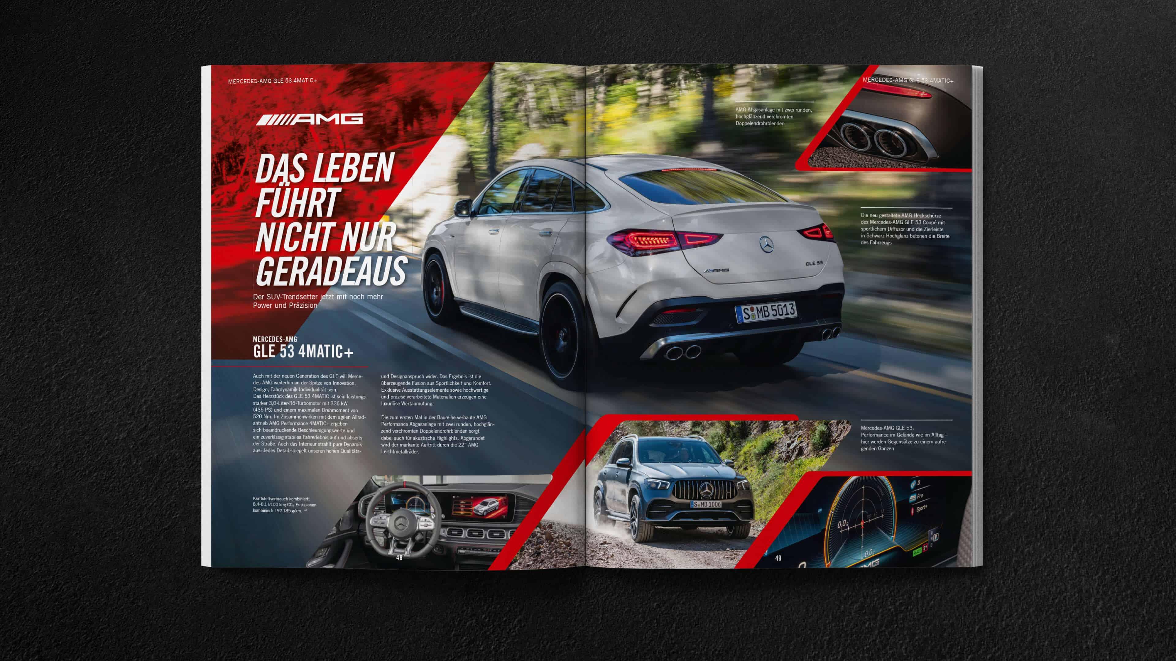 Schade-Magazin-Innenseite7