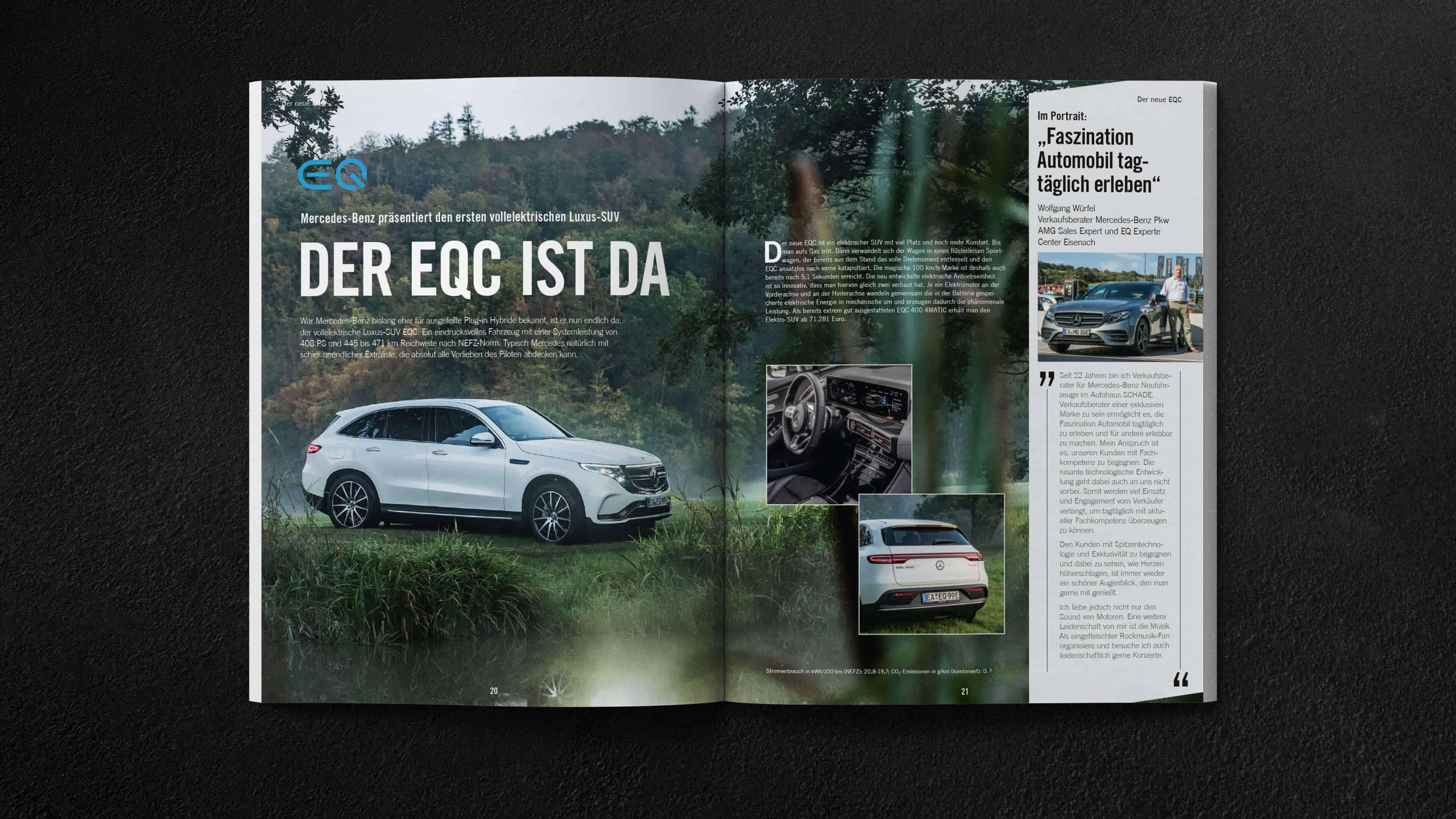 Schade-Magazin-Innenseite8